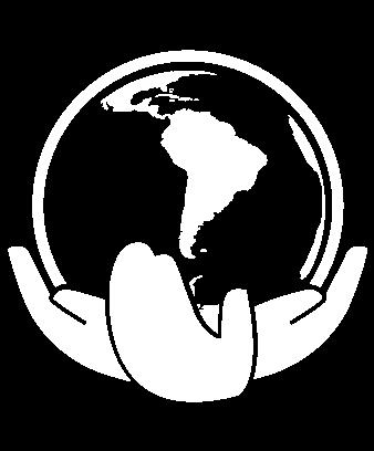 Logo-338x408