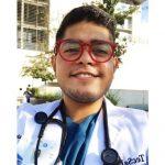 Foto del perfil de Omar Gabriel Torres Valencia