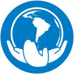 Profile picture of Soporte Comunidad